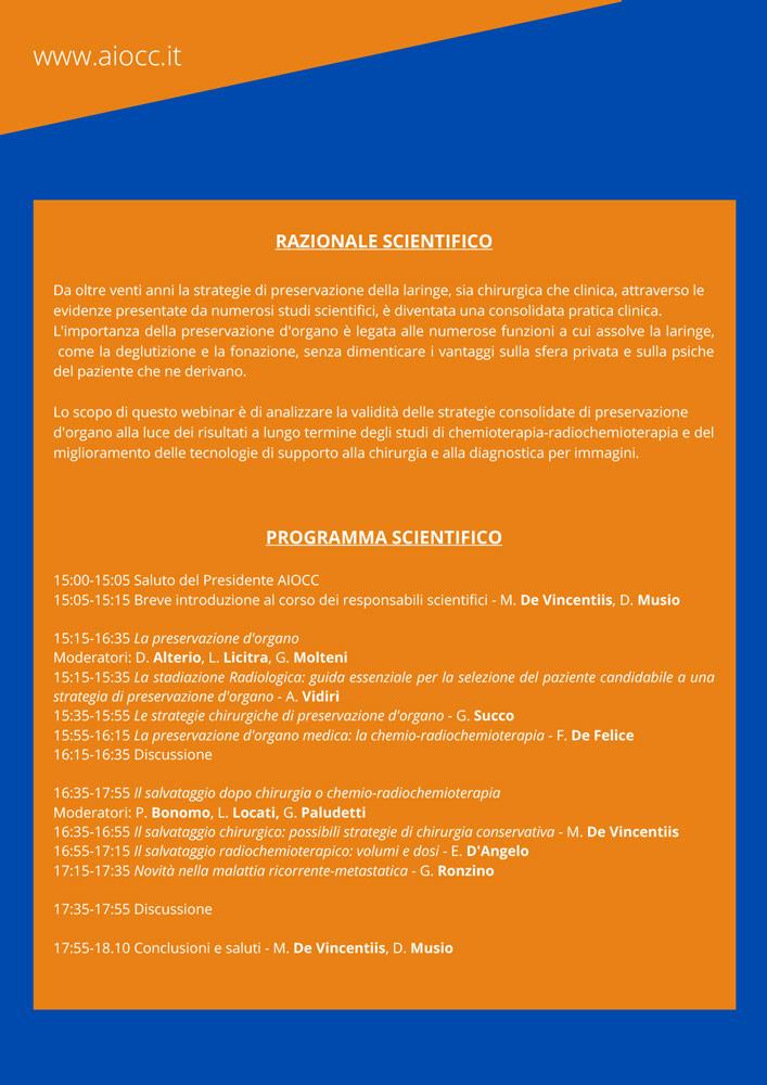 webinar-AIOCC-27-aprile-2021-2