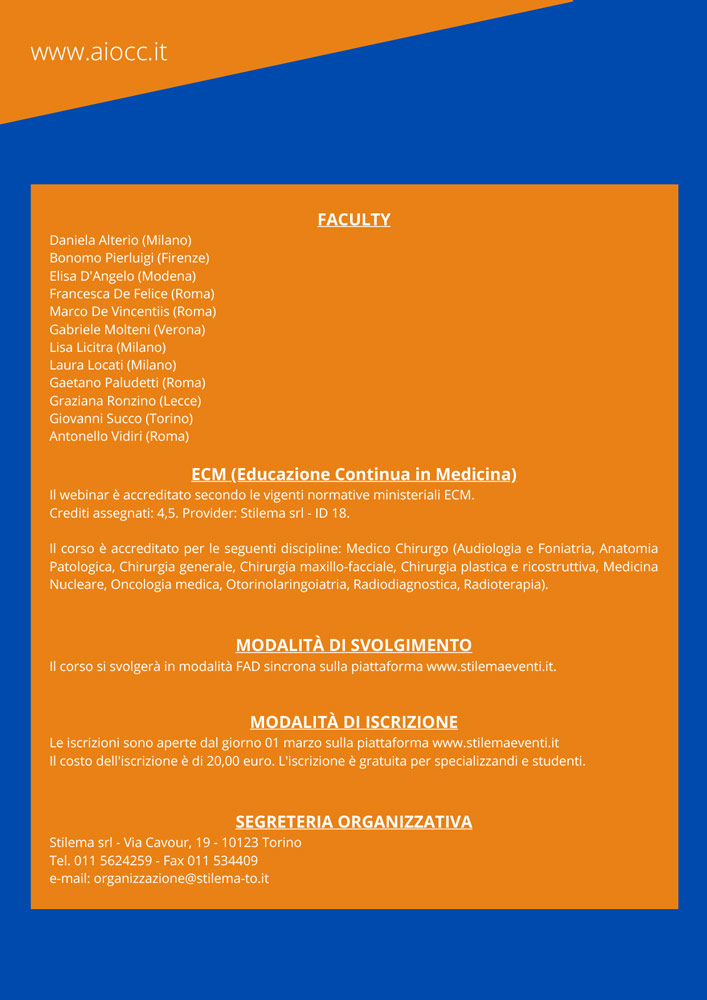 webinar-AIOCC-27-aprile-2021-3