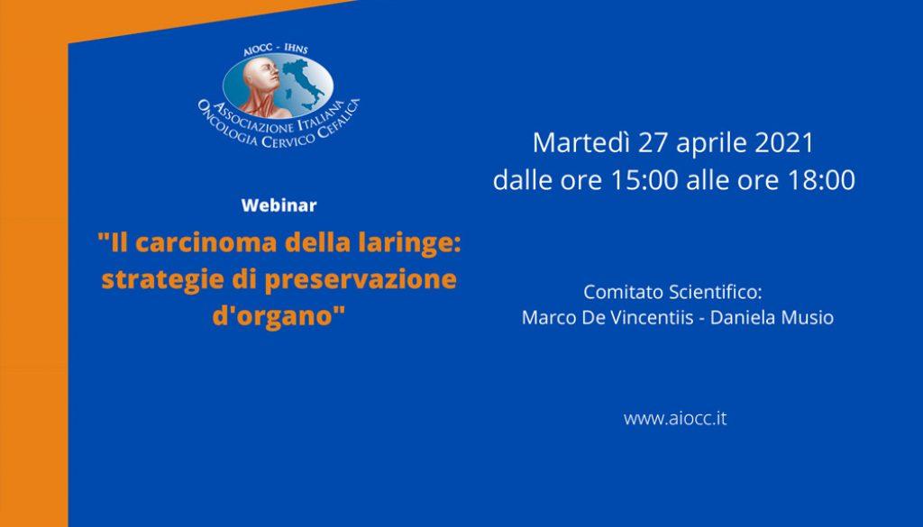 webinar-AIOCC-27-aprile-2021-anteprima