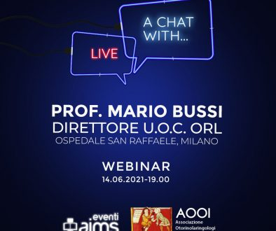 A-CHAT-WITH_aooi-webinar-Mario-BUSSI