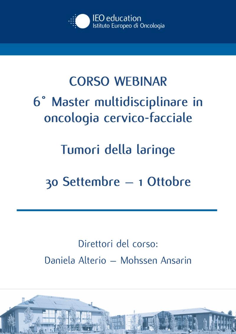 Master-cervico-facciale_new-1