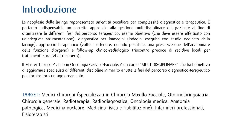 Master-cervico-facciale_new-2
